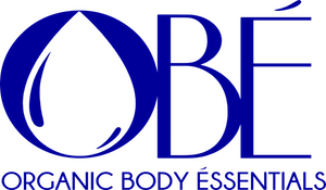 Organic Body Essentials store