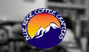 Blue Ridge Coffee Crafters NWC store